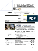 T.A 5 -DESARROLLO ORGANIZACIONAL -M2.docx