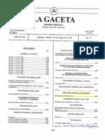 DAG 01 y 02-2014 Levantamiento de Inventario y VET Para Cuotas Fijas (Www.consultasdeinteres.blogspot.com) (1)
