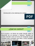 1.- Introduccion Conceptos