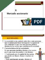 Unidad II Valuacion Acciones.ppt