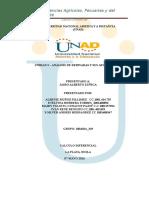 CD_Trabajo colaborativo_Unidad 3_No_100410A_319 i.docx