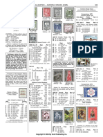 Scott 2005 Postage Stamp Catalogue ~ Andorra.pdf