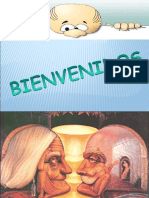 presentacion .ppt