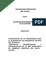 000001_MC-1-2009-MPS-BASES