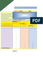 5 Formato de Celdas Huaman Camayo