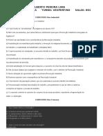 ESCOLA ESTADUAL ALBERTO PEREIRA LIM1 corrigir.docx