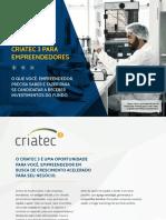 GuiaCriatec3_Empreendedores.pdf