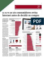 gestion_pdf-2015-07_#03
