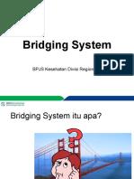 Bridging System Full.pdf