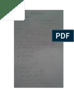 CORRECCION EXAMEN.pdf