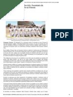 29-05-16 Botan Gobernadora Pavlovich y Secretario de Marina Buque construido en Sonora. -San Luis Digital