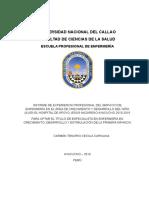 CARMEN TENORIO, CECILIA CAROLINA.docx