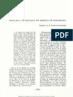 5647-11502-1-SM.pdf