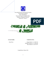 50390808-TRABAJO-DE-VPN-CAE-Y-TIR.pdf