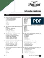 (1) Lenguaje.pdf