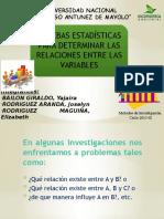 métodos de investigacion 2