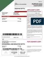 PaymentVoucher2016-0002-6852 (1) (1)