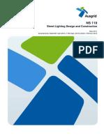 NS119.pdf
