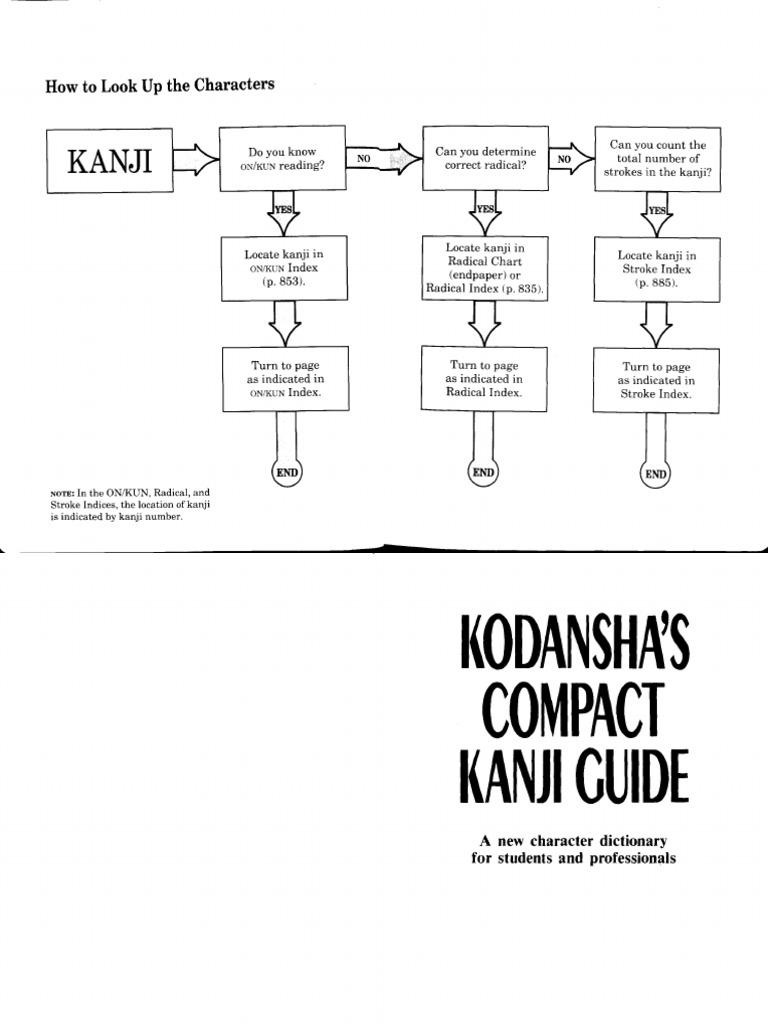 Kodanshapdf kanji japanese writing system biocorpaavc Image collections