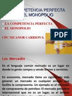Comp perfecta y monopolio.pdf