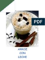 TRABAJO GRUPAL DE MICRO - ARROZ CON LECHE.docx