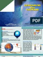 Buklet-tsunami.pdf
