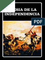 AAVV - Poesia de La Independencia