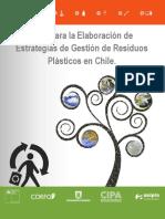 Guia Resiudos Plasticos Vf