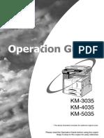KM30!40!5035_UK Operation Guide(User Man.)