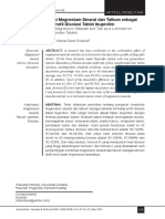35-66-2-PB.pdf