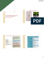 VF El M Tuberculosis Su Evolucion y Fisiopatplogia