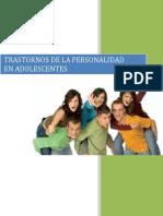 Trastornos de Personalidad Monografia (Copia de NXPowerLite)(1)