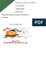 DIA-DE-LA-PAPA2