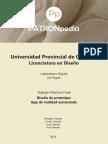 Proyecto de App.pdf