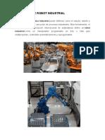DEFINICIÓN-DE-ROBOT-INDUSTRIAL.docx