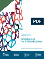 eald-capability-framework