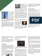 Una breve historia de Dentsu.pdf