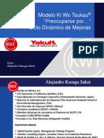 5 Alejandro Kasuga Yakult Congreso RH 2014