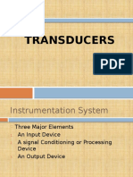Transducers LECTURE01 (2)