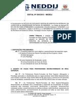09-15 Abertura Processo Seletivo PDF