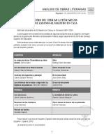 analisis-literario-zapandi.pdf