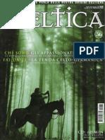 Celtica 36