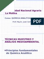 Q. Analitica Metodos Gr Vol