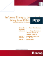 Trabajo Maquinas Electricas ALTERNADOR.docx