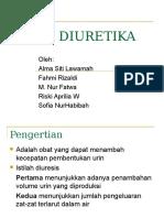 obat-diuretika.ppt