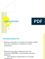 exposicinemulsionesgelesydeterminacindetaamodeparticula-130713231125-phpapp02