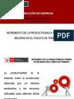 01 Incremento de productividad OIT.pdf
