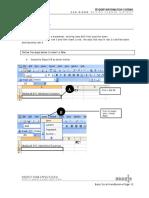 Excel Guide Handbook104