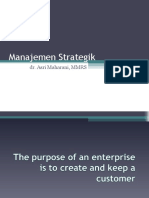 Manajemen Strategik.03 j