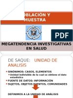 9-poblacinymuestra-100402015755-phpapp01.ppt